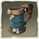 Tankard of The Wailing Barnacle inv.png