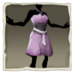 Wilds Two Tone Dress inv.png