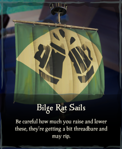 Bilge Rat Sails.png