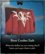 Bone Crusher Sails.png