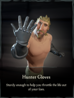 Hunter Gloves.png