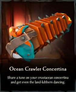 Ocean Crawler Concertina.png