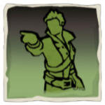 Sovereign Point Emote inv.png