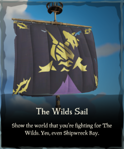 The Wilds Sail.png