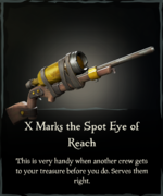 X Marks the Spot Eye of Reach.png