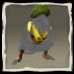 Barbary Banana Outfit inv.png
