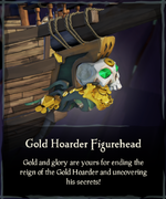 Gold Hoarder Figurehead.png