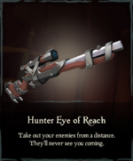 Hunter Eye of Reach.png