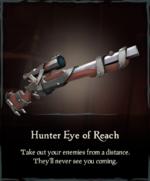 Hunter Eye of Reach.png