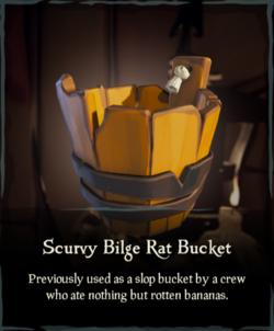 Scurvy Bilge Rat Bucket.png