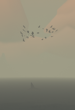 Seagull flock.png
