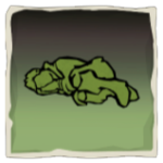 Sovereign Sleep Emote inv.png