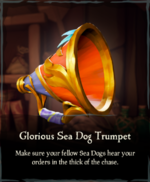 Glorious Sea Dog Trumpet.png
