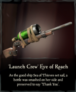 Launch Crew Eye of Reach.png