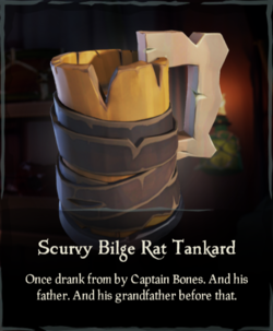 Scurvy Bilge Rat Tankard.png