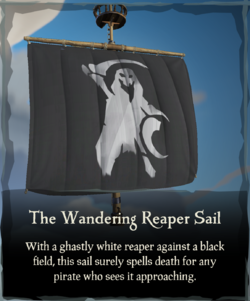 The Wandering Reaper Sail.png