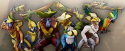 Banana Set.jpg