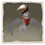 Parakeet Rose Outfit inv.png