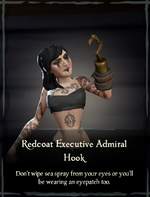 Redcoat Executive Admiral Hook.png