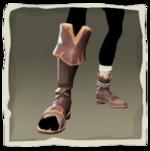 Rotten Bilge Rat Boots inv.png