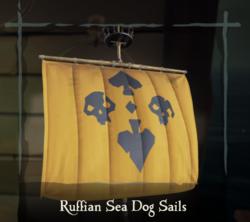 Ruffian Sea Dog Sails.png