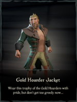 Gold Hoarder Jacket.png