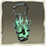Lantern of the Damned inv.png