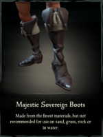 Majestic Sovereign Boots.png