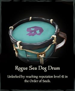 Rogue Sea Dog Drum.png