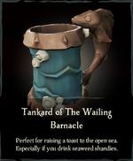 Tankard of The Wailing Barnacle.png