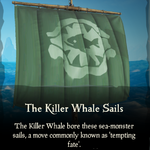 The Killer Whale Sails.png