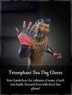 Triumphant Sea Dog Gloves.png
