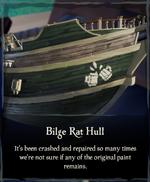 Bilge Rat Hull.png