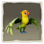 Palm Grove Parakeet inv.png