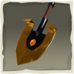 Sovereign Shovel inv.png