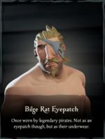 Bilge Rat Eyepatch.png