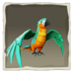 Bright Belly Macaw inv.png