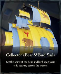 Collector's Bear & Bird Sails.png