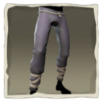 Dirty Rotten Bilge Rat Trousers inv.png