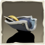 Golden Sailor Hat inv.png