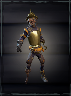 Imperial Sovereign Set Male.png