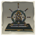Mercenary Wheel inv.png