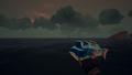 Ocean Wildsplash Held.png