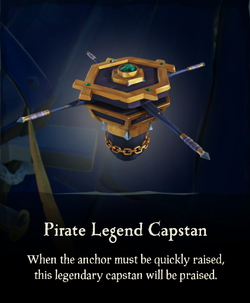 Pirate Legend Capstan.png