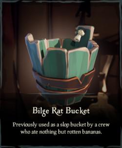 Bilge Rat Bucket.png
