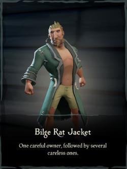 Bilge Rat Jacket.png