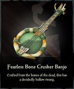 Fearless Bone Crusher Banjo.png