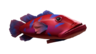 Fish Ruby SplashTail.png
