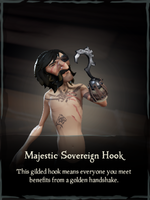 Majestic Sovereign Hook.png