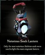 Notorious Souls Lantern.png